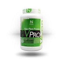 Nutrakey VPro Raw Plant Protein