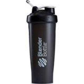Blender Bottle Classic Full Color
