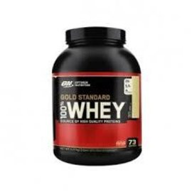 optimum nutrition Optimum Nutrition Gold Standard Whey