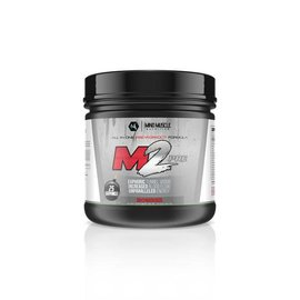 Mind Muscle Nutrition M2 PRE