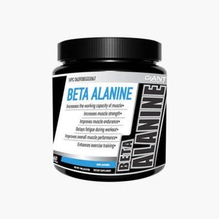 Giant Sports International Beta Alanine