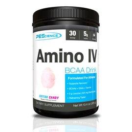 PEScience PEScience Amino lV BCAA Drink