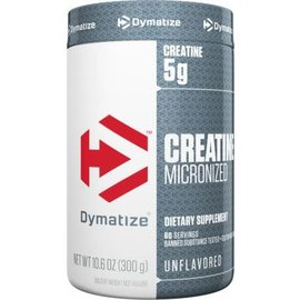Dymatize Dymatize Creatine Micronized