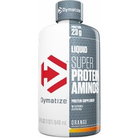 Dymatize Dymatize Liquid Super Protein Aminos