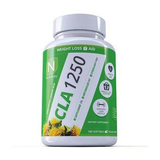 Nutrakey CLA1250