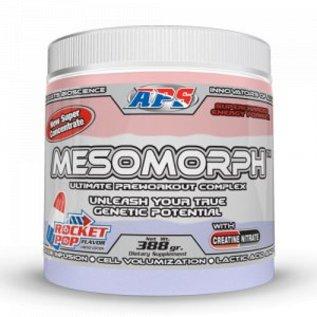 APS Nutrition Mesomorph