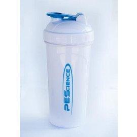 PE Science Shaker