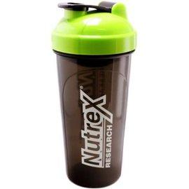 Nutrex Leak-Proof Shaker