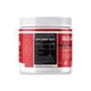 Genone Labs Old Jack Extreme (New Formula)