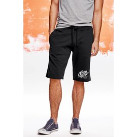 Philly Gainz Logo Sweat Shorts