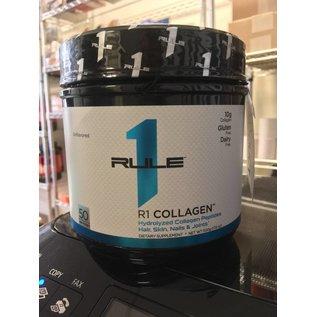 R1 COLLAGEN Hydrolyzed Collagen Peptides