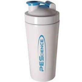 PE Science Stainless Steel Shaker