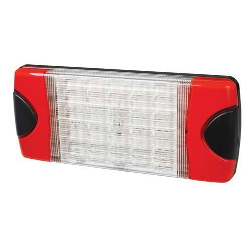 Hella Duraled Combination Lamp Nold Trading Pty Ltd