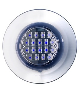 Aqualuma 18 Series LED Underwater Light Gen4