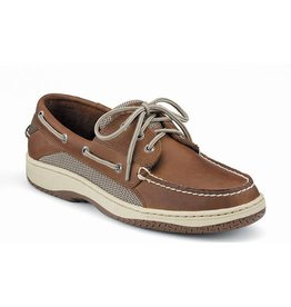Sperry Top Siders Men's Billfish