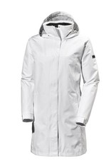 Helly Hansen Women's Aden Long  Jkt FA17