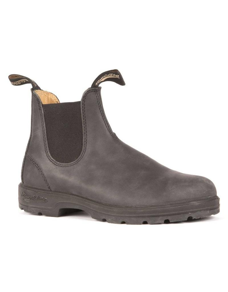 Blundstone Original Lined 587