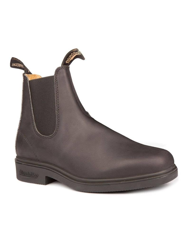 Blundstone Chisel Toe Lined 068