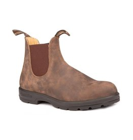 Blundstone Original Lined 585