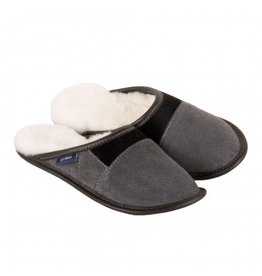 Garneau Men's Slip On Suede - More Colours Available