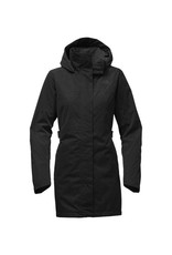The North Face Women's Laney Trench II - FA17