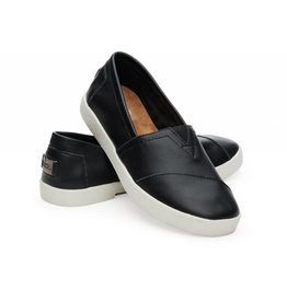 TOMS Women's Leather Avalon - FA17
