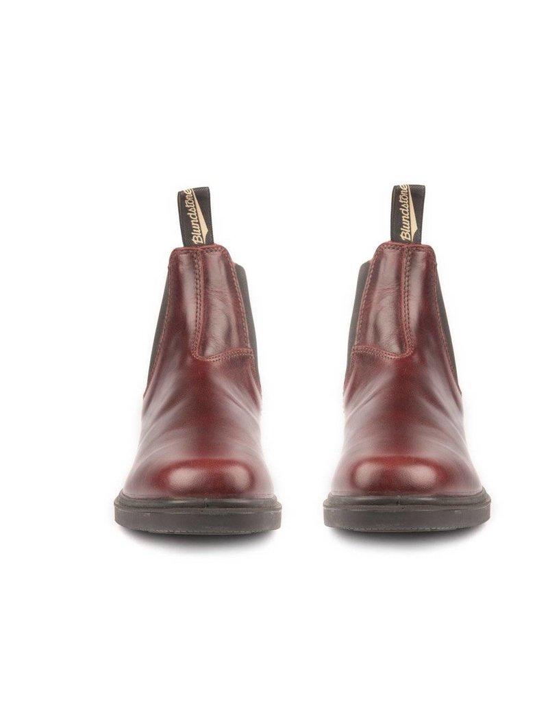 Blundstone Women's Chisel Toe 1309