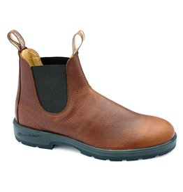 Blundstone Men's Round Toe Boot 1445