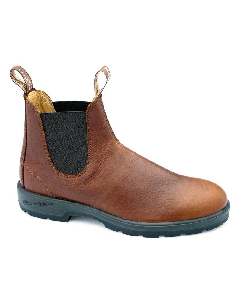 Blundstone Men's Round Toe Boot 1445