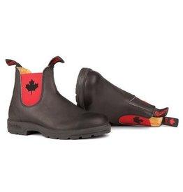 Blundstone Canada Boot 1474 - Fall 2017