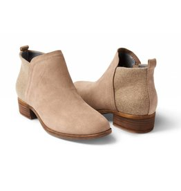 TOMS Women's Deia Booties Fa17