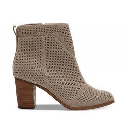 TOMS Women's  Lunata Boots Fa17