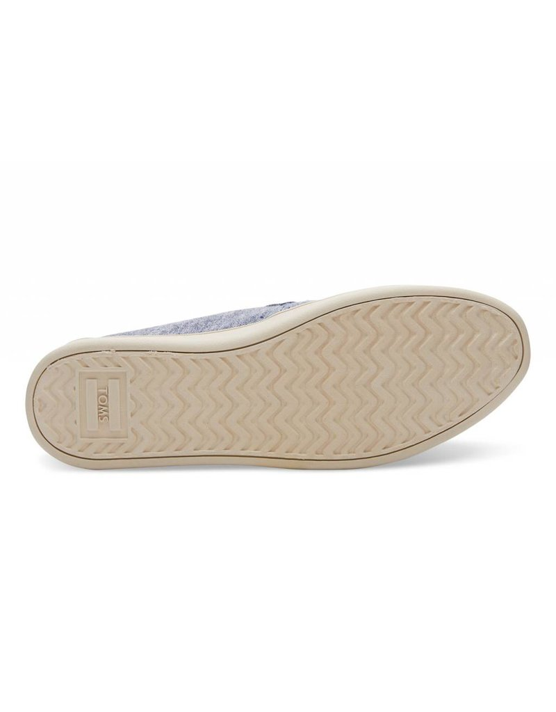 TOMS Women's Deconstructed Fa17