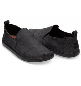 TOMS Men's Deconstructed SP17