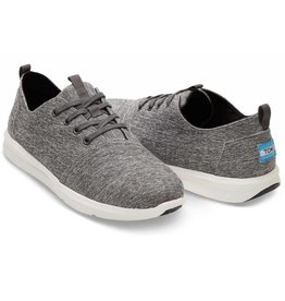 TOMS Men's Del Rey SP17