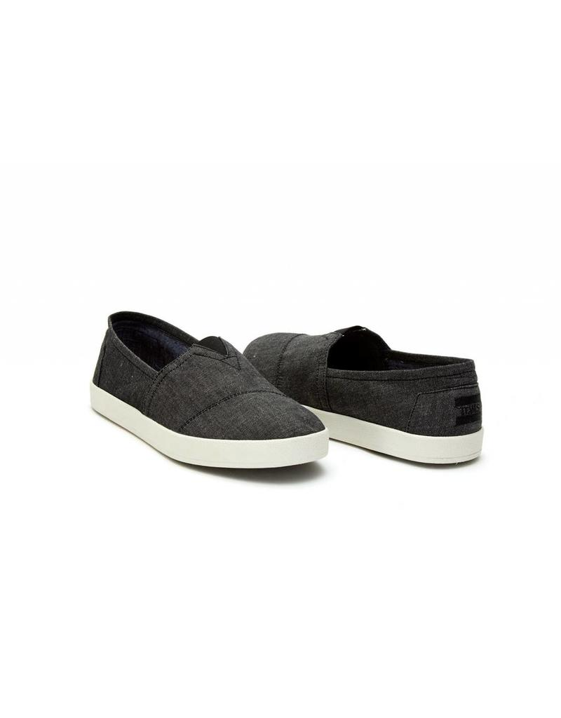 TOMS Men's  Avalon SP17
