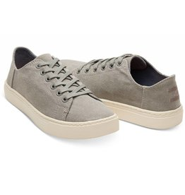 TOMS Women's Lennox SP17