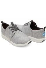 TOMS Women's DelRey Sneaker SP17