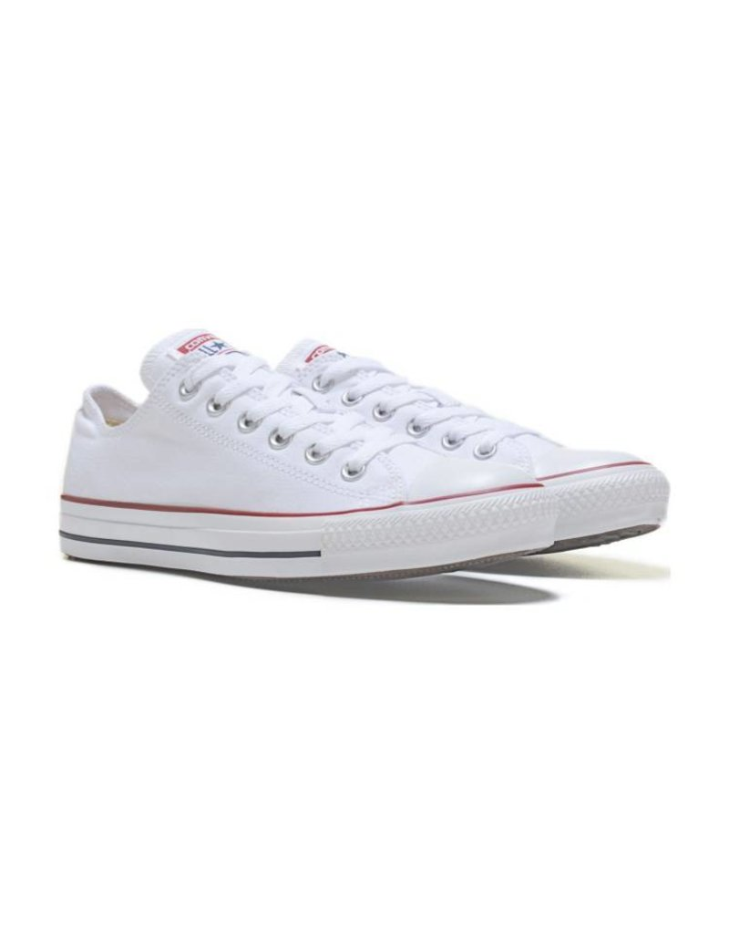 Converse Men's Core Canvas - SP17