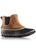 Sorel Women's Out N About Chelsea FA17