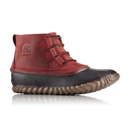 Sorel Women's Out N About FA17