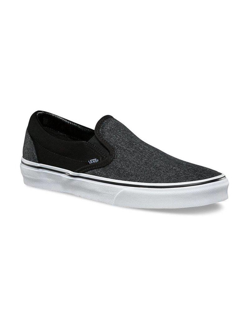 Vans Men's  Slip-On FA17