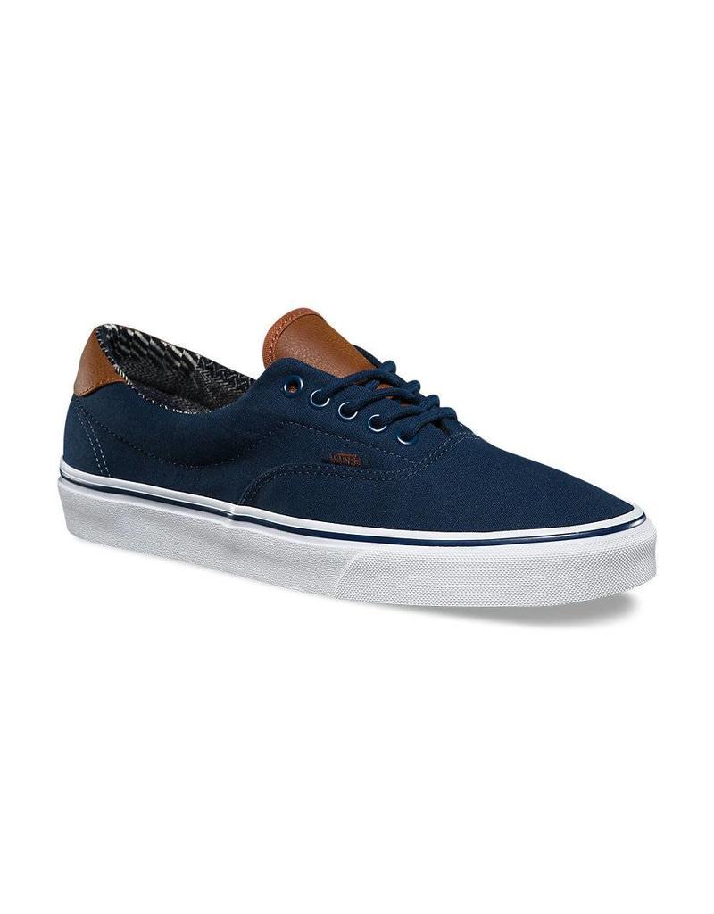 02eed6edcc vans skate mens shoes sky blue