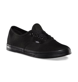 Vans Women's  Authentic Lo Pro FA17