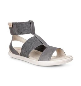 Ecco Women's Damara Sandal - SP17