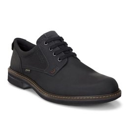 Ecco Men's Turn FA17