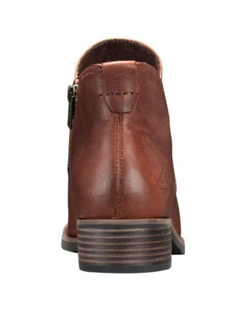 Timberland Women's Beckwith Chelsea FA17