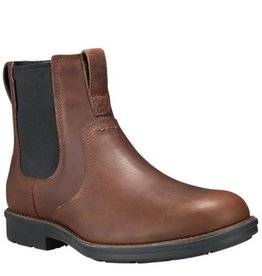 Timberland Men's Carter Notch - FA17