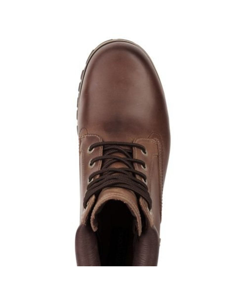Timberland Men's Rugged 6 in ch WP - FA18