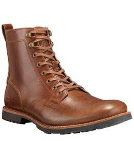 Timberland Men's Kendrick Side Zip - FA17
